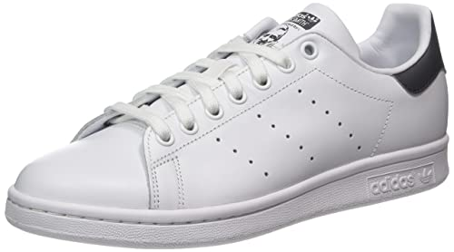 adidas Herren Stan Smith Sneaker