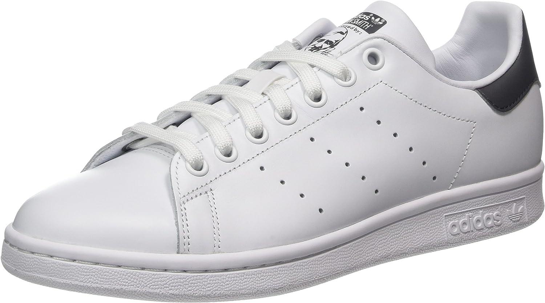 Adidas Stan Smith - CQ2206 - Size: 8.5