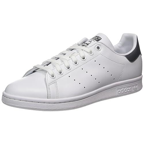 Stan Smith adidas: Amazon.co.uk