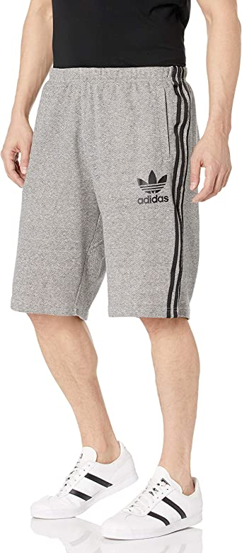 short adidas original homme
