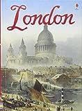 London (Beginners)
