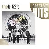Time Capsule: Greatest Hits (Rpkg)