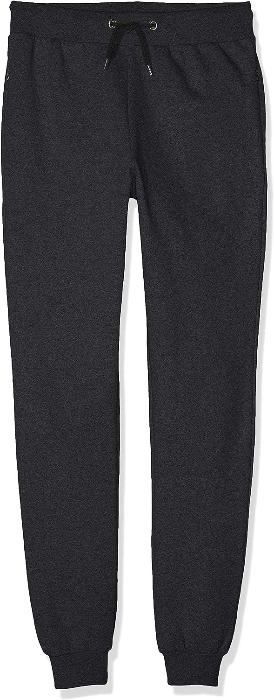 FM London Hyfresh Slim Fit Pantalones Deportivos para Hombre