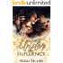 Under the Influence: A Second Chance Mafia Romance