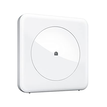 Review Wink Connected Home Hub