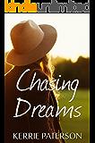 Chasing Dreams (Hope Creek Book 2)