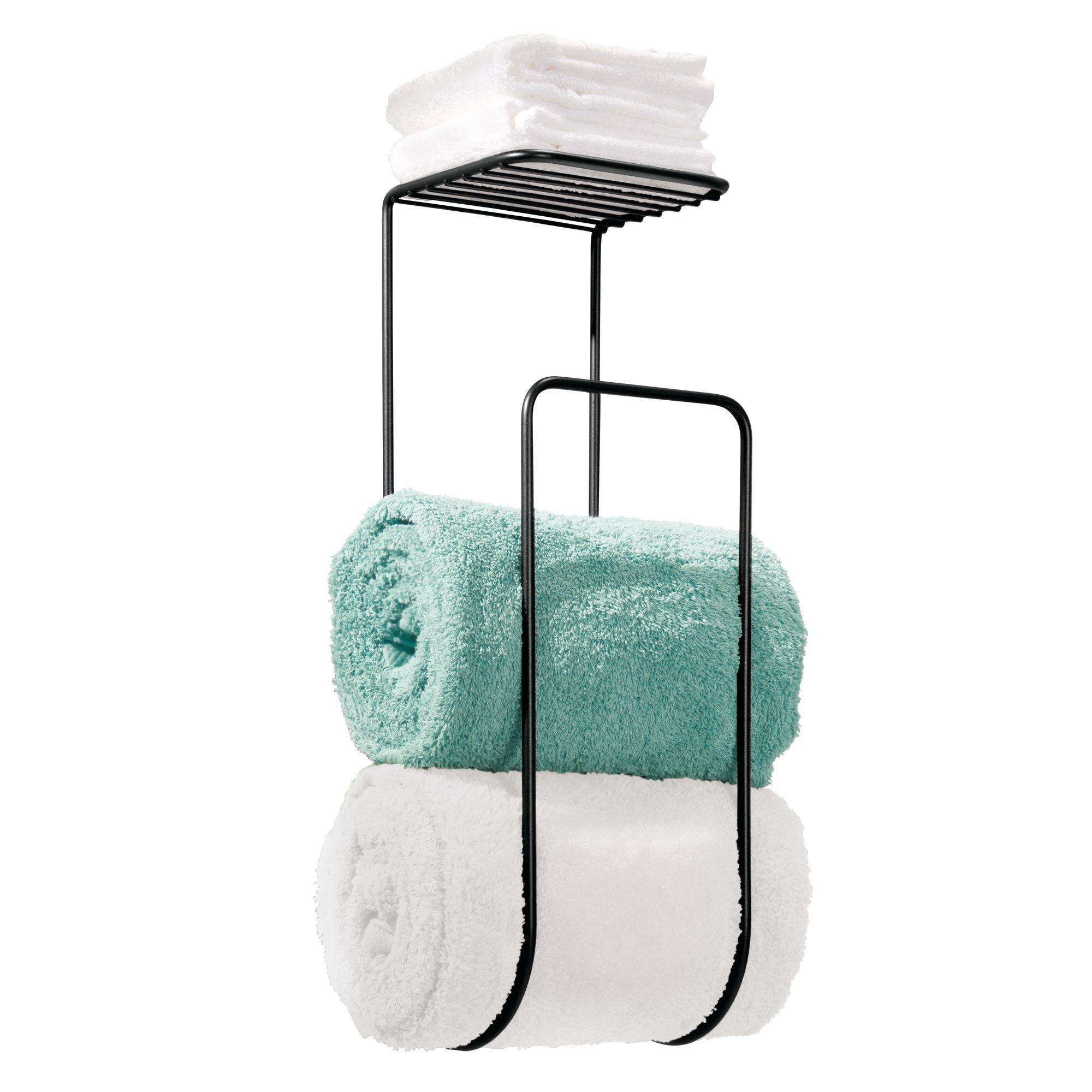 Best Rated in Bathroom Towel Holders & Helpful Customer Reviews ...