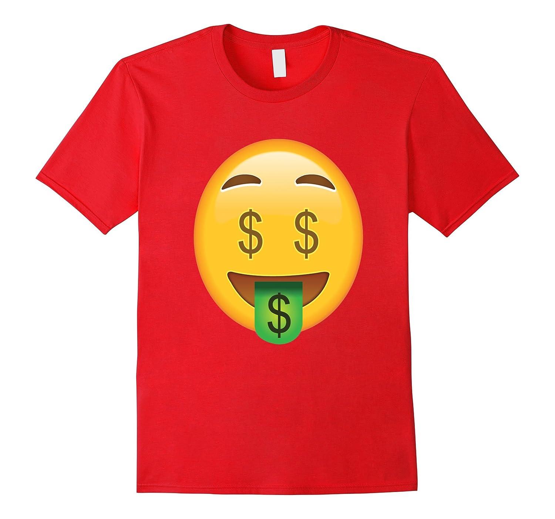 92424aaea0 Evolution Farmer T-shirt Funny Farming Farm Tractor Gift-RT. Dog Father  Shirts - Dogfather T-Shirt-RT · Emoji T-Shirt Money Face Tee tshirt T SHIRTS -RT