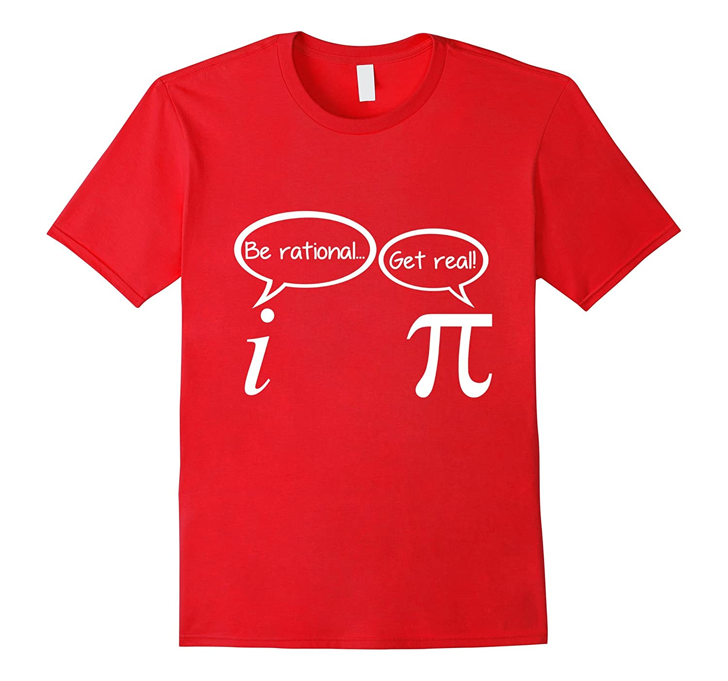 Let's Use Tau--It's Easier Than Pi