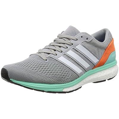 adidas Adizero Boston 6, Chaussures de Running Entrainement Femme