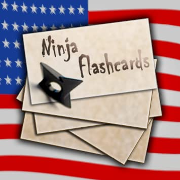Amazon.com: ASVAB US Military Practice Test - Free Ninja ...