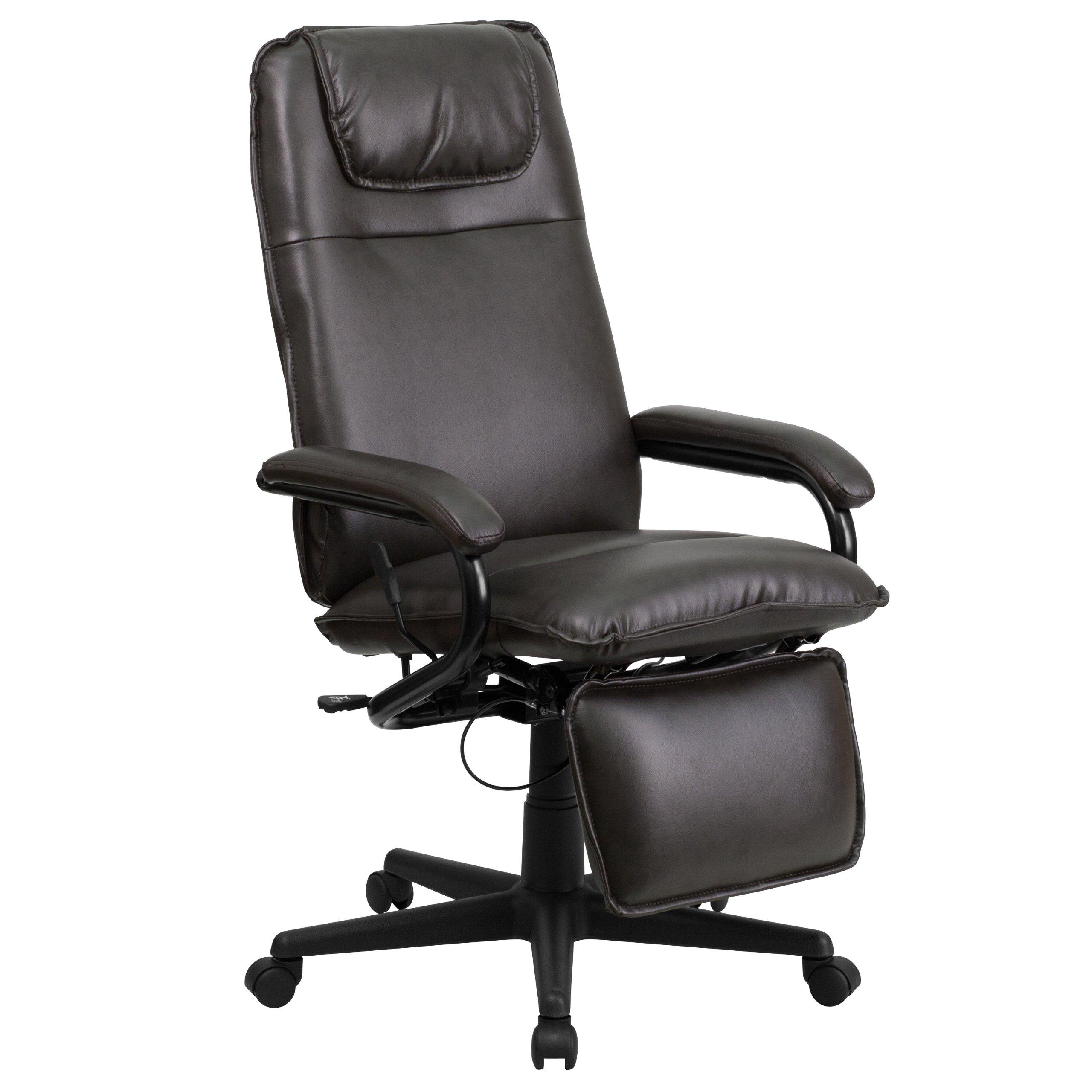 reclining chair amazon ca