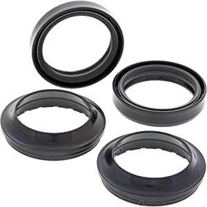 All Balls 56-133-1 Fork and Dust Seal Kit
