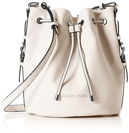 Armani Jeans borse e accessori donna nuova collezione