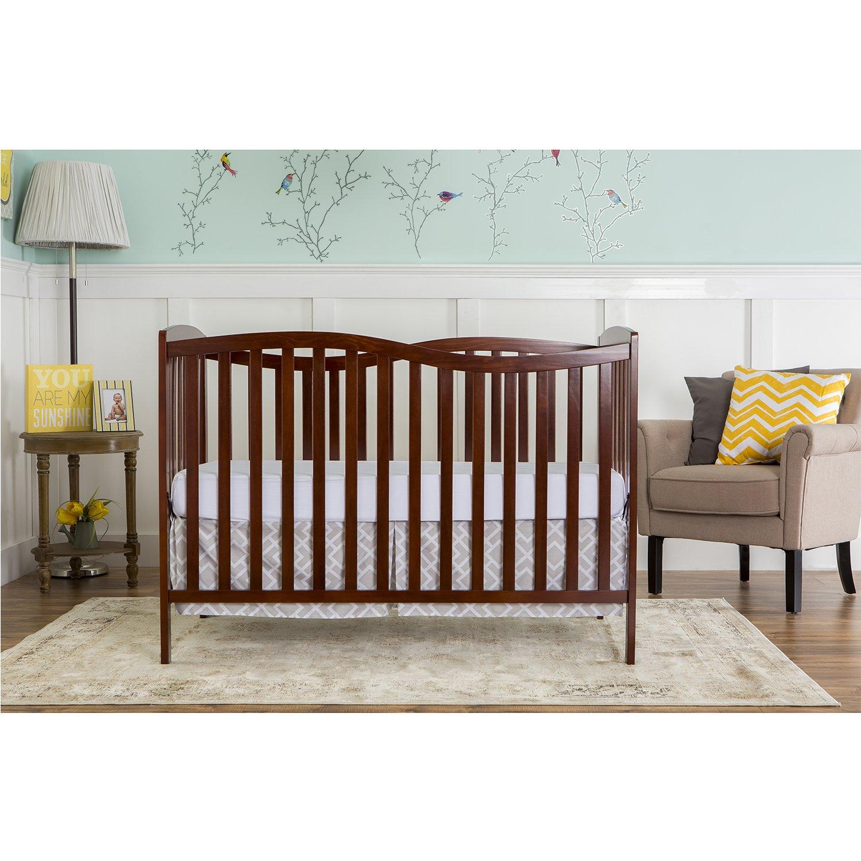 light modern crib organic sets and extraordinary doll baby nice bedding wood image idea cribs