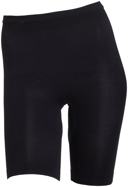 BodyWrap Firm Control Long Leg Brief