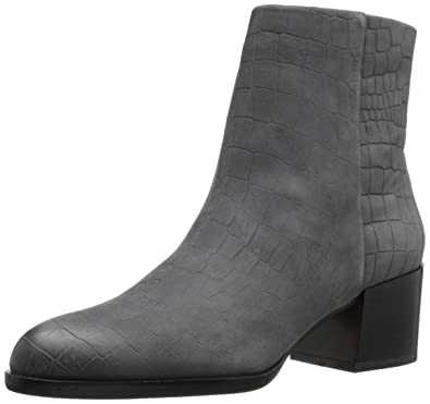 9561549dea14 Sam Edelman Women s Joey Boot
