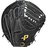 サクライ貿易(SAKURAI) Promark(プロマーク) 野球 一般ソフトボール グラブ(グローブ) キャッチャーミット PCMS-4821W