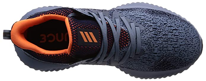 3ccf0155f Adidas Men s Alphabounce Beyond M Rawgre Hireor Legink Running Shoes-12  UK India (47.33 EU) (AQ0574)  Buy Online at Low Prices in India - Amazon.in