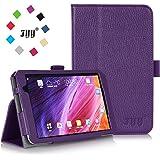 ASUS MeMO Pad 7 (ME176CX) 7-inch Tablet (Black) - (Intel