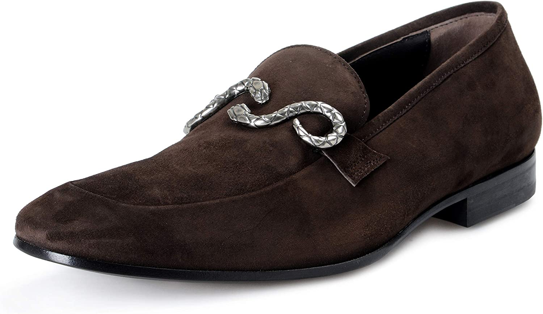 roberto cavalli shoes man