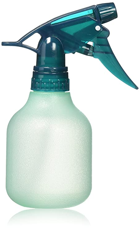 Rayson Empty Spray Bottle, Frosted Assorted Colors   Amazon