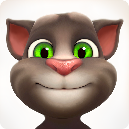 talking-tom-cat-free