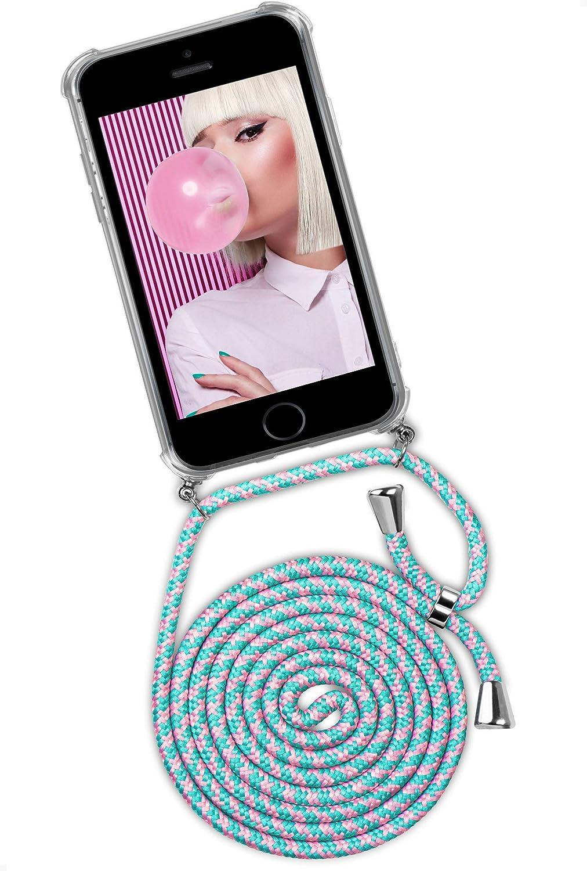Oneflow Twist Case Kompatibel Mit Iphone 5s 5 Elektronik