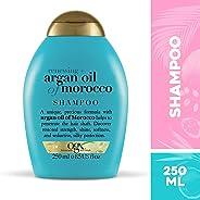 Shampoo Argan Oil of Morocco, OGX, 250 ml