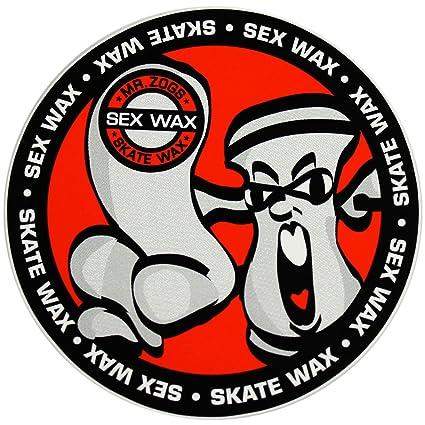 Xdresser pantyhose sex