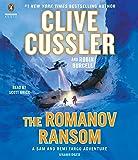 Romanov Ransom, The