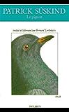 Le Pigeon (Littérature étrangère)