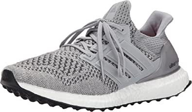 ultra boost shoes amazon
