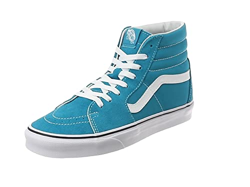 8817c37cd9b Vans Adults  Authentic Trainers  Amazon.co.uk  Shoes   Bags