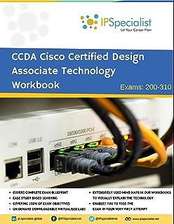 Ccda 200 310 official cert guide exam 61 offic cert epub 5 5 ccda exam 200 310 cisco certified design associate study guide fandeluxe Choice Image