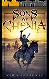 Sons of Chenia