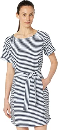 Helly Hansen Women's Thalia Summer Dress