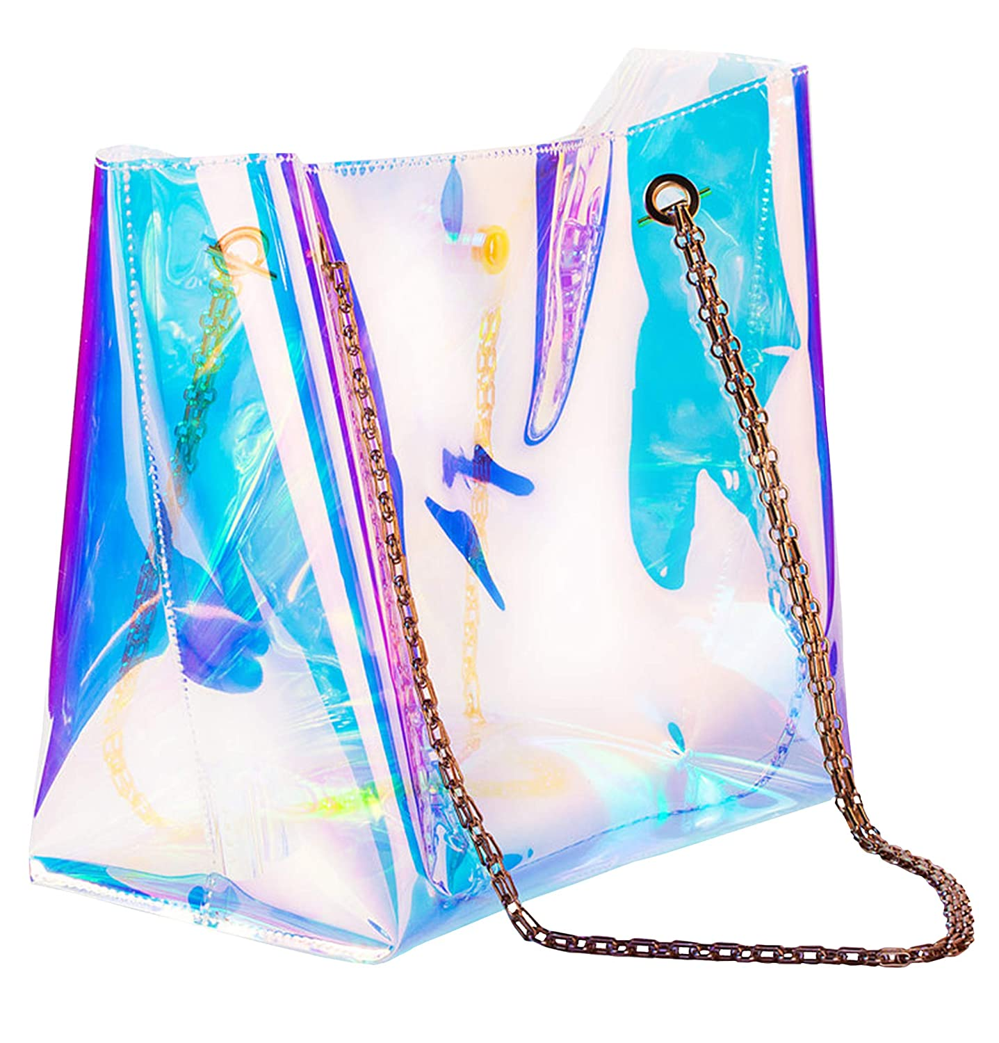 Vere Prism Collection  Everything In Tote
