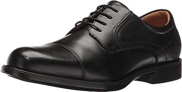 el precio se mantiene estable moderno y elegante en moda muchos estilos Amazon.com: Florsheim Footwear
