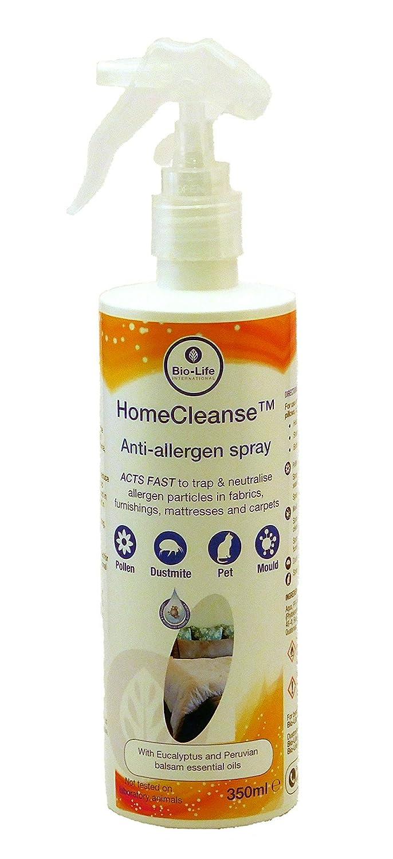 Biolife HomeCleanse BioLife MD HC
