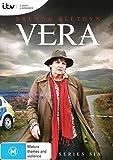 Vera: S6