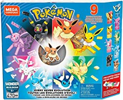 Top 16 Best Pokemon Toys (2020 Reviews & Buying Guide) 3