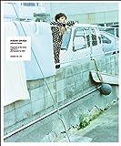 岡田将生『未来の破片』 (MEKURU BOOKS)
