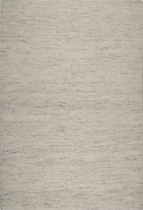 Teppichgrößen rug imaba teppichgröße 60 cm x 90 cm amazon co uk kitchen