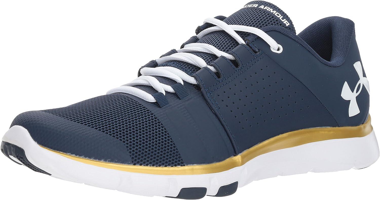 Stellar Zip 2.0 Protect Sneaker