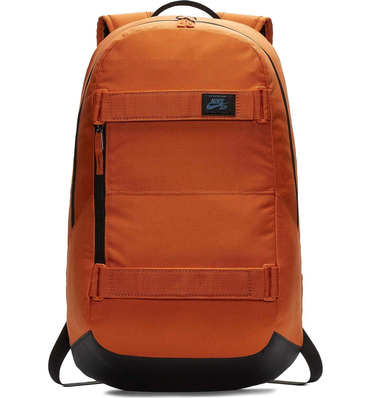 [ナイキ] メンズ バックパックリュックサック Nike SB Courthouse Backpack [並行輸入品] One-Size  B07N84J82H