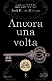 Ancora una volta (One Night Trilogy Vol. 3)