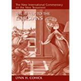 The Letter to the Ephesians (New International Commentary on the New Testament (NICNT))