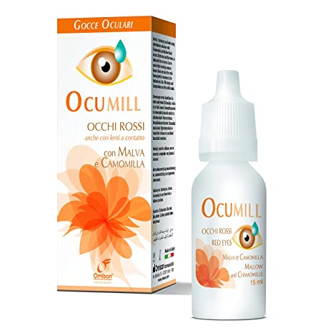 Dr Organic Leche Limpiadora Rose Otto 150 ml