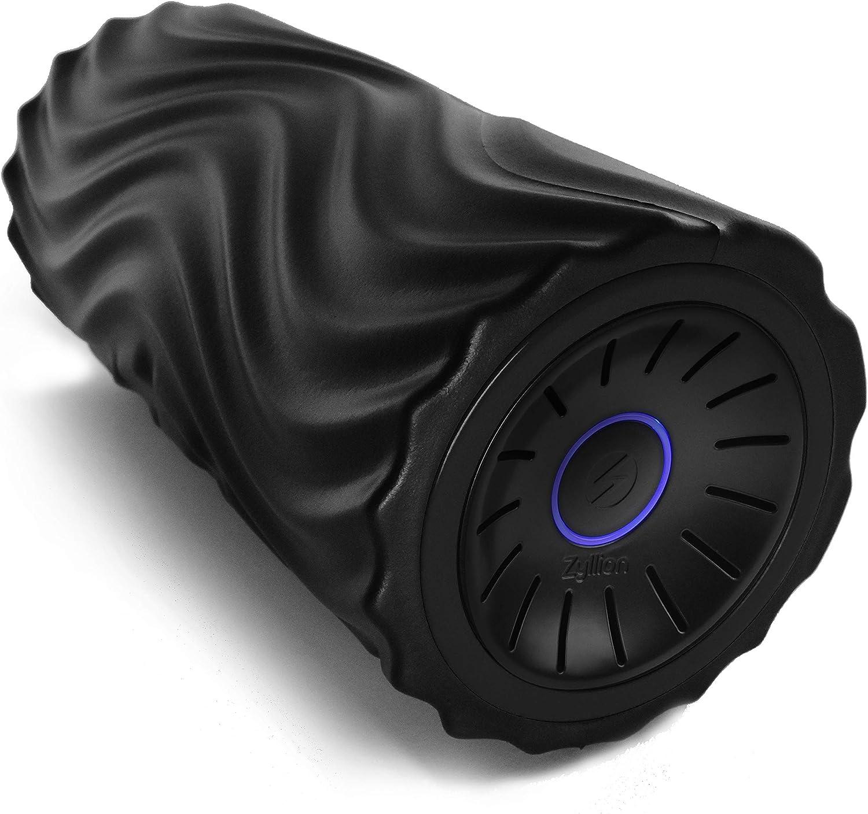 High Density Foam Roller 5 Year Warranty Foam Roller Deep Tissue Massage for Muscle and Myofascial Release